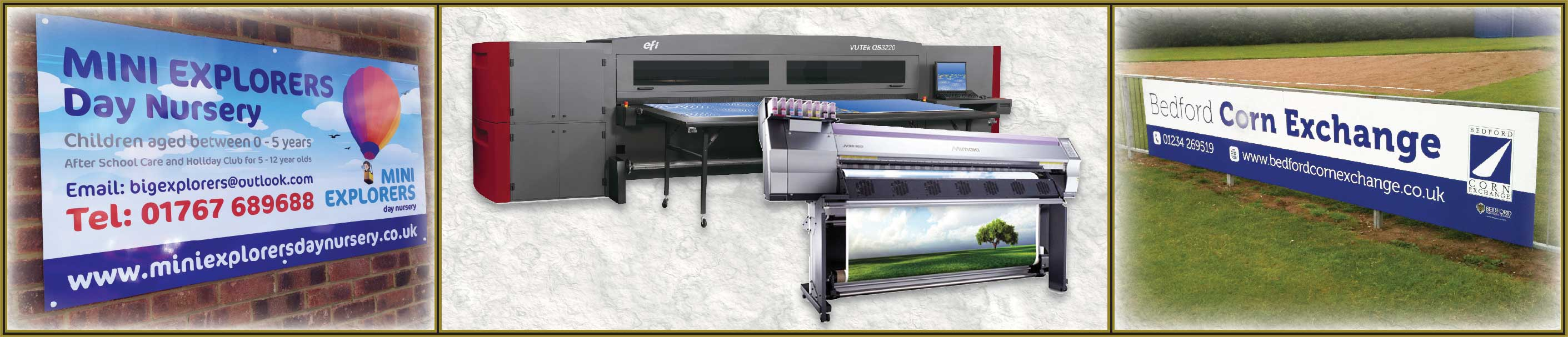 wide-format-digital-printing