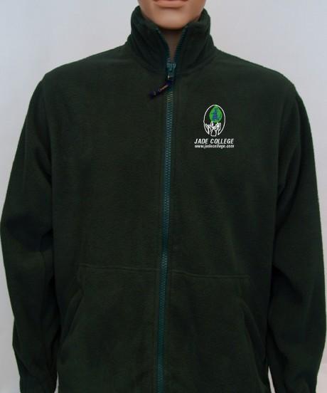 Jade-college-fleece-1000