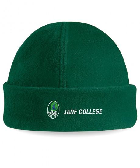 Jade-fleece-hat-1000
