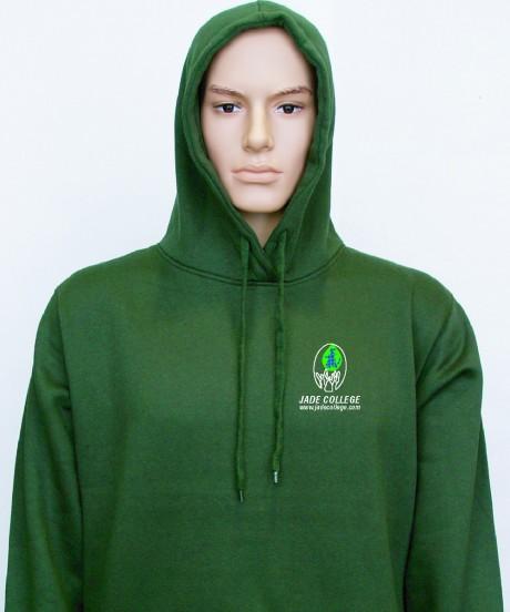 jade-classic-hoodie-1000