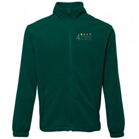 4-seasons-fitness-fleece-bottle-green-1000