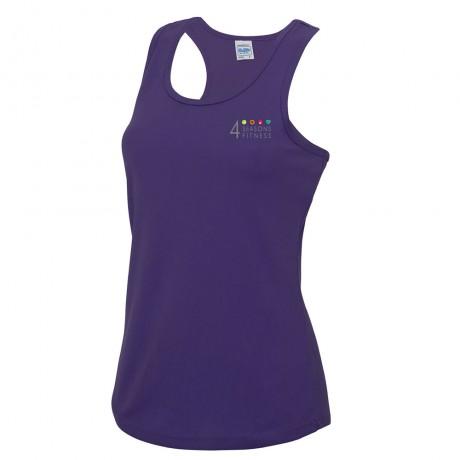 4-seasons-ladies-vest-purple-left-logo-1000