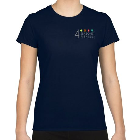 ladies-4-seasons-performance-t-shirt-navy-1