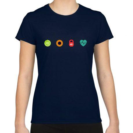 ladies-4-seasons-performance-t-shirt-navy-2