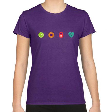 ladies-4-seasons-performance-t-shirt-purple-2