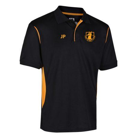 samuel-whitbread-polo-t-shirt