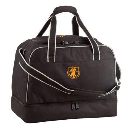 samuel-whitbread-squad-kit-bag